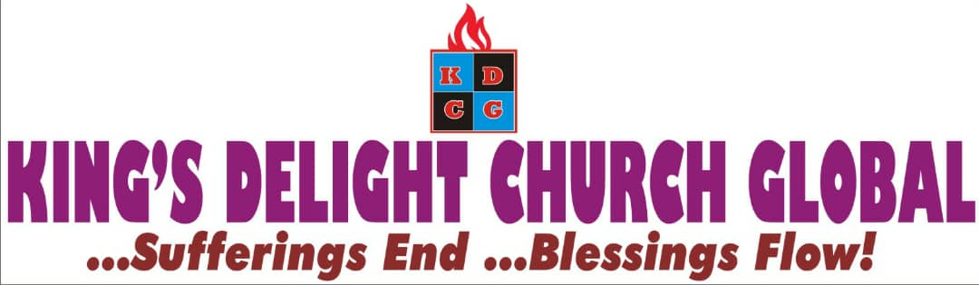 King's Delight Church Global