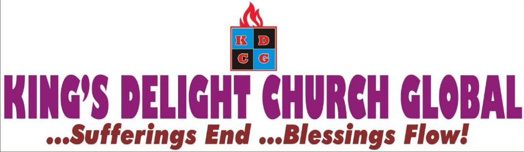 King's Delight Church Global